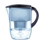 Brita water jug large