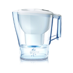 Brita water jug small
