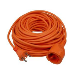 Extension cord 10m