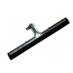 Floor wiper medium