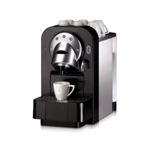boxrentals nespresso es100. Black Bedroom Furniture Sets. Home Design Ideas